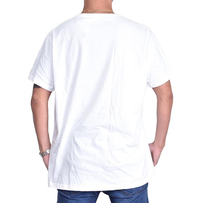 大きいサイズ メンズ patagonia パタゴニア pataloha パタロハ ハレイワ ハワイ限定 Tシャツ 半袖 XL XXL