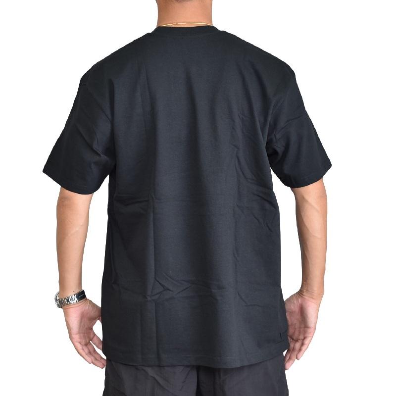 大きいサイズ メンズ Supreme シュプリーム ロゴプリンT 半袖Tシャツ 2020SS Supreme Social Tee 半袖Tシャツ XL