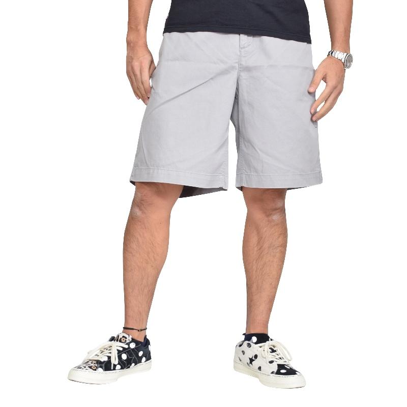 大きいサイズ メンズ ポロラルフローレン POLO RALPH LAUREN ハーフチノショーツ ハーフパンツ ショートパンツ ワンポイント刺繍 38 40 42インチ