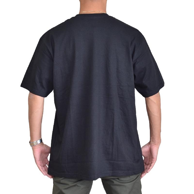 大きいサイズ メンズ Supreme シュプリーム ロゴプリンT 半袖Tシャツ 2020FW Scratch Tee 半袖Tシャツ XL