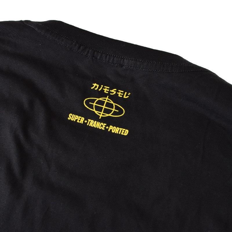 大きいサイズ メンズ DIESEL ディーゼル 半袖 クルーネック Tシャツ 黒 ブラック 白 ホワイト T-JUST-YC XXXL 【メール便対応】 [M便 1/1]