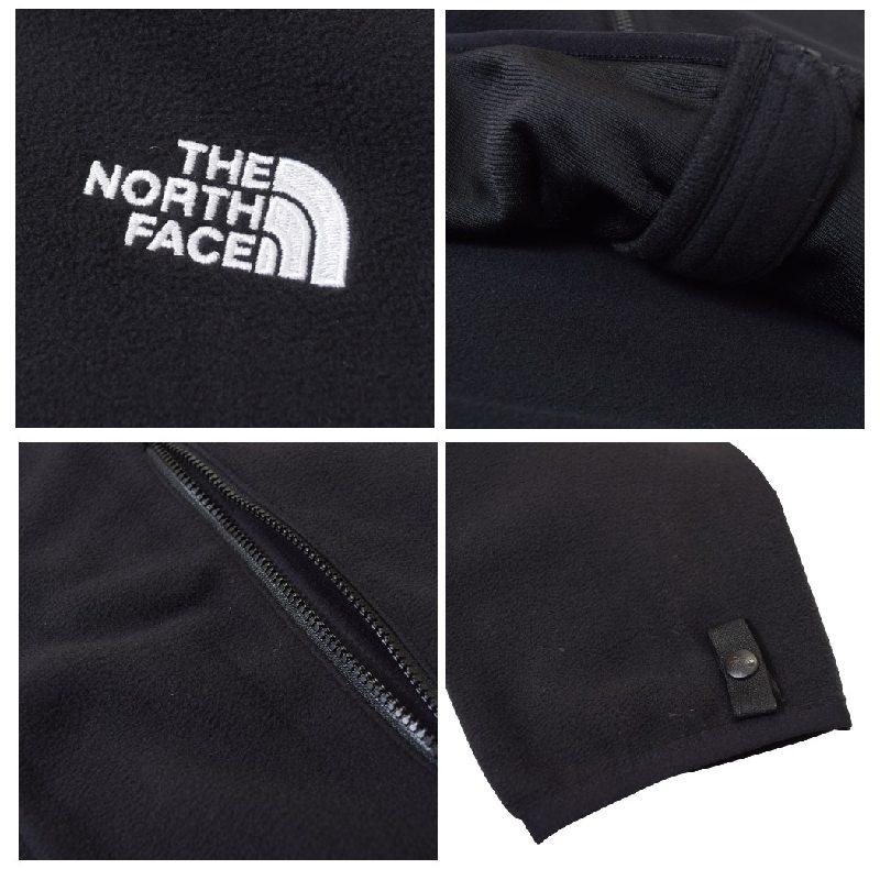 大きいサイズ メンズ ノースフェイス フルジップ フリースジャケット RESOLVE FLEECE ZIP THE NORTH FACE XL XXL