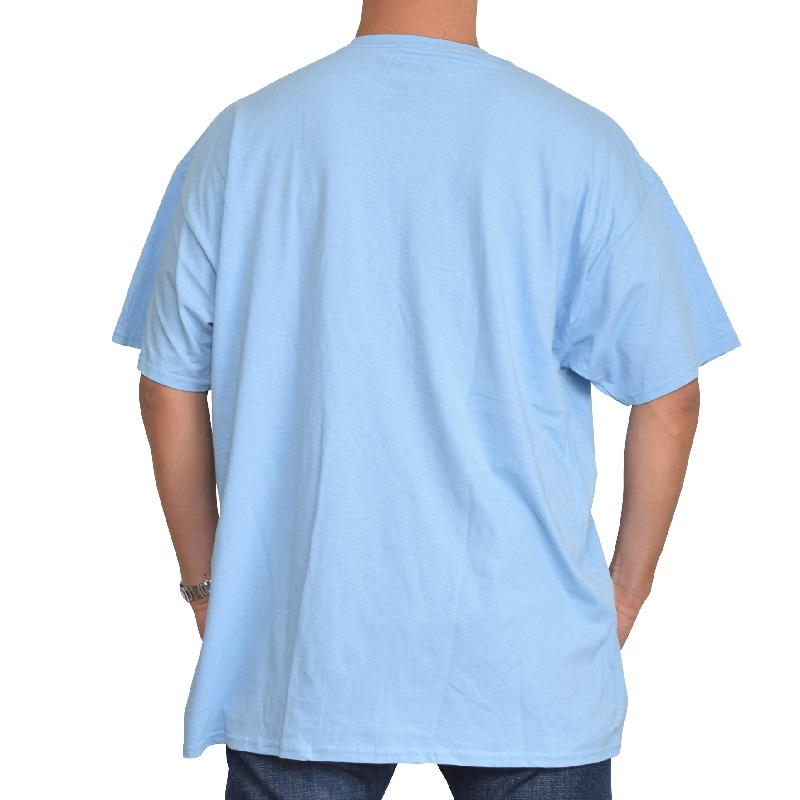 【SALE】 大きいサイズ メンズ Coca Cola コカ・コーラ ロゴ 半袖 プリント Tシャツ アメカジ USAモデル XL XXL 【メール便対応】 [M便 1/1]