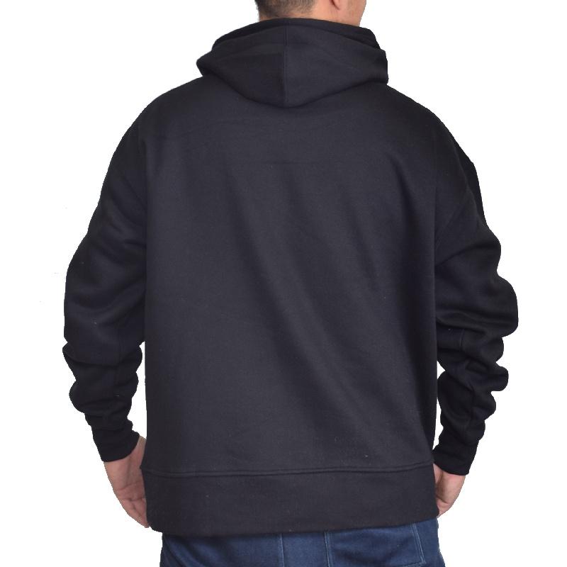 【SALE】 大きいサイズ メンズ ロカウェア ROCAWEAR プルオーバー パーカー ロゴ刺繍 裏起毛 スウェット 迷彩 カモフラ ROCA JP HOOD CAMO PRINT XXL XXXL