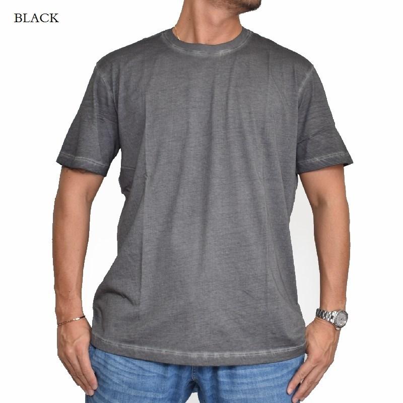【SALE】 大きいサイズ メンズ ディーゼル Diesel 半袖 クルーネック Tシャツ クルーネック Tシャツ T-R-ZOI XXL XXXL 【メール便対応】 [M便 1/1]