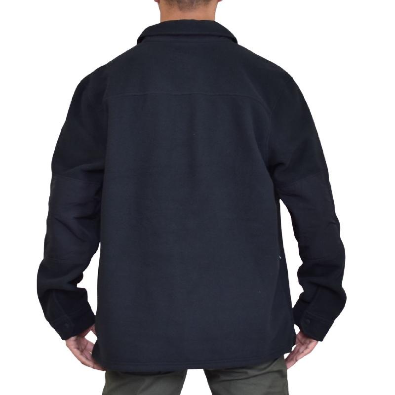 大きいサイズ メンズ ノースフェイス THE NORTH FACE プルオーバー フリースジャケット DAVENPORT PULLOVER XL XXL