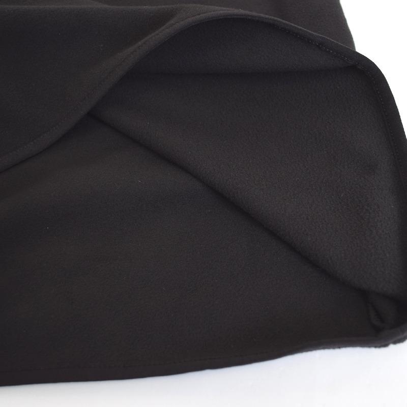 大きいサイズ メンズ ノースフェイス ハーフジップ フリースジャケット RESOLVE FLEECE 1/4 Zip THE NORTH FACE XL XXL
