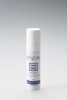 defytime TAM Spray [20ml×1 Packs]