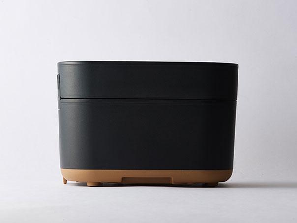 STAN. NW-SA10-BA [ブラック]