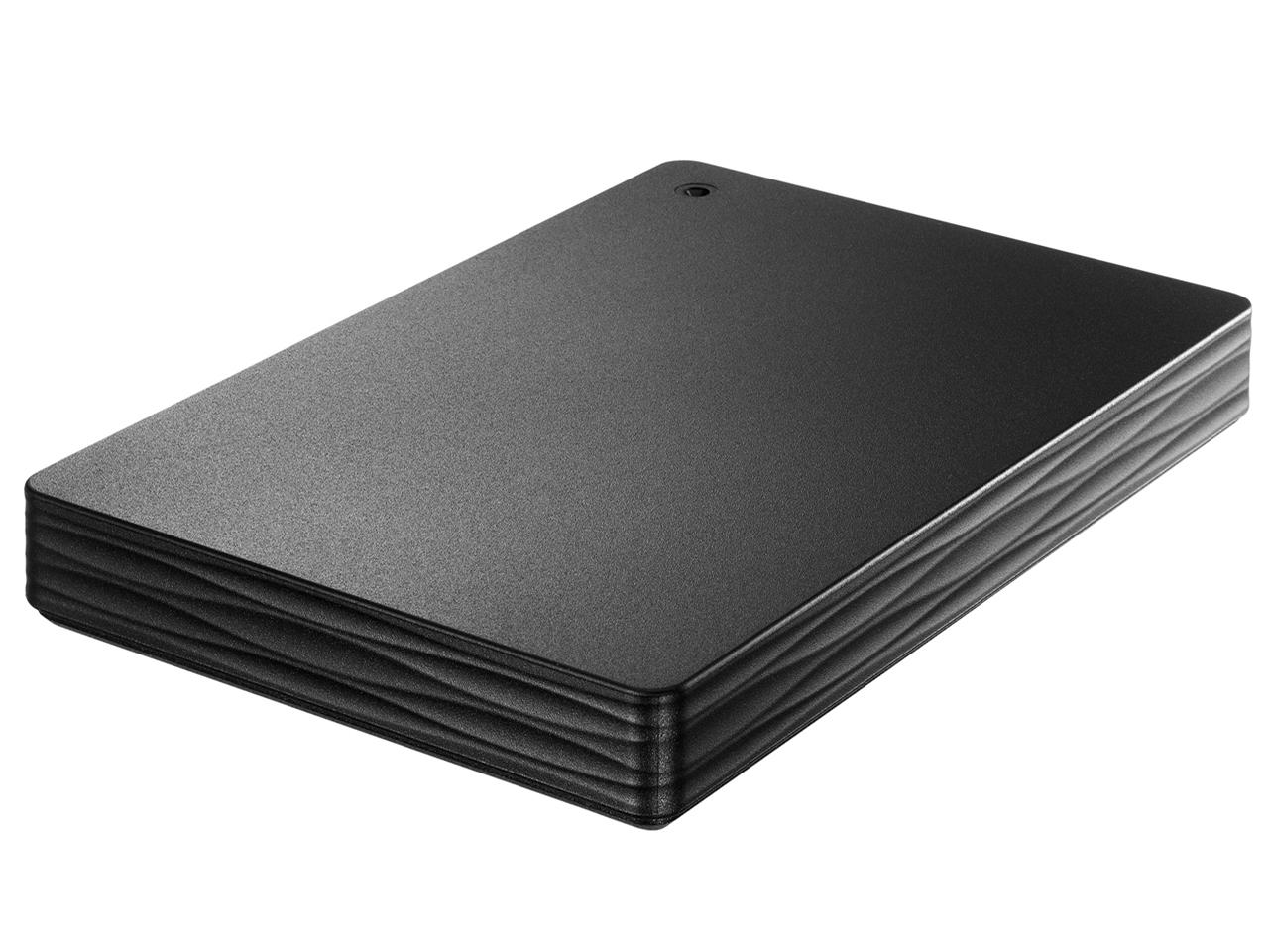 HDPH-UT1KR [ブラック]