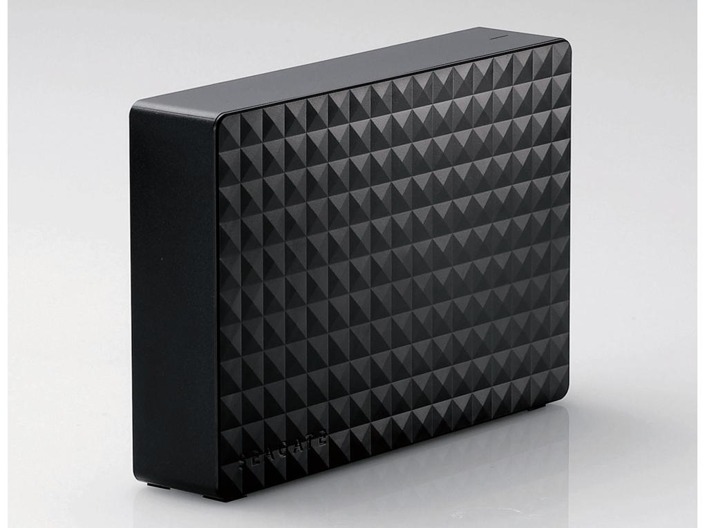 SGD-MX020UBK [ブラック]