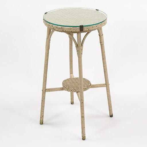 ロイドルームテーブル