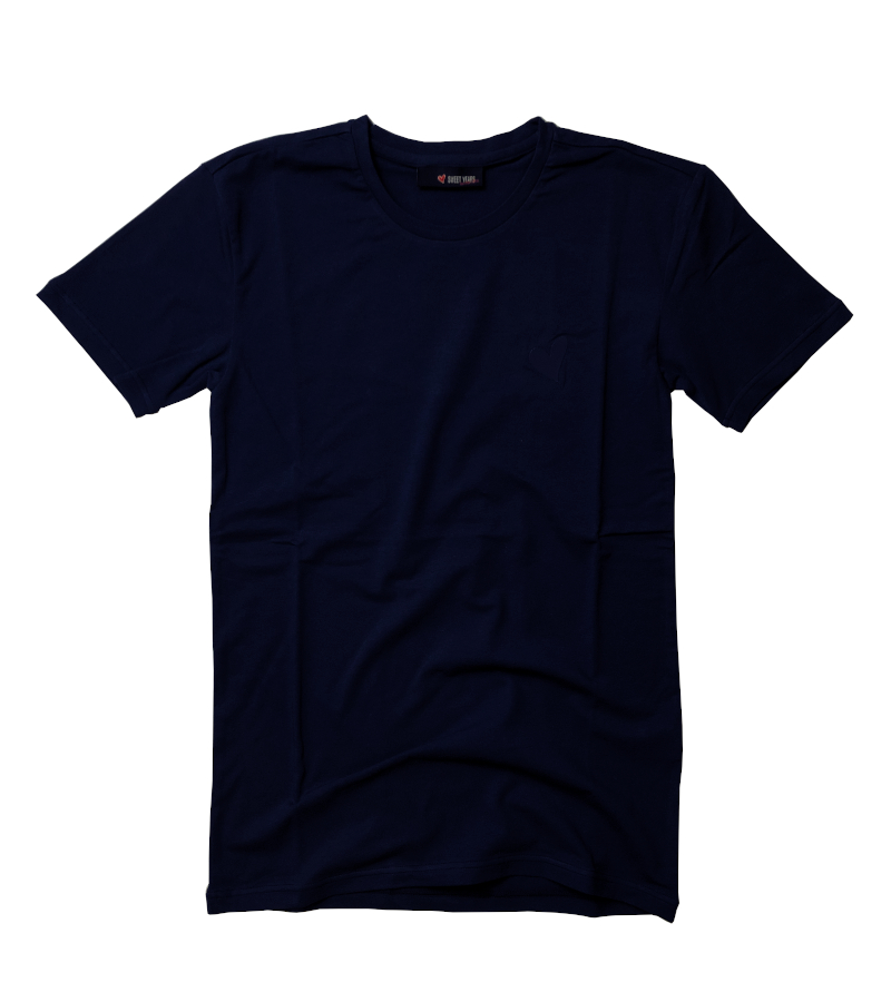 【SWEET YEARS】 Tシャツ ストレッチ /10068SY