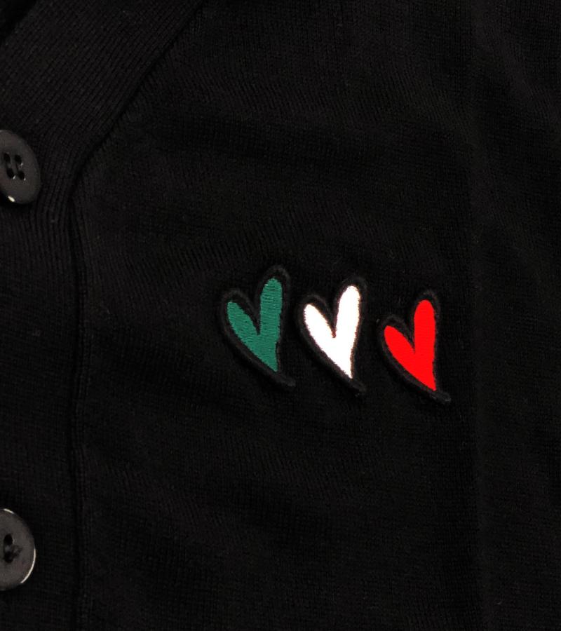 【SWEET YEARS】 ニット・セーター カーディガン/9617SY