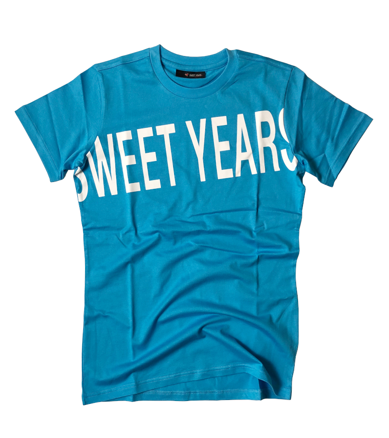 【SWEET YEARS】 Tシャツ /11061SY