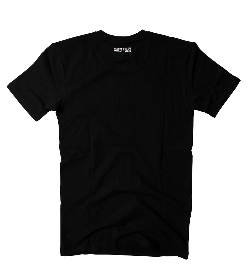 【SWEET YEARS】 Tシャツ ストレッチ /11065SY