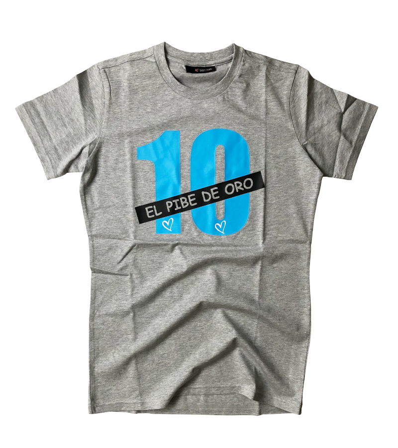 【SWEET YEARS】 Tシャツ /11063SY