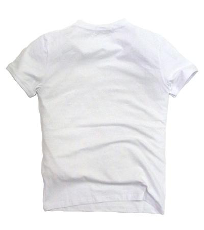 【JOE RIVETTO】 Tシャツ/JR313