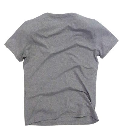 【JOE RIVETTO】 Tシャツ/JR314