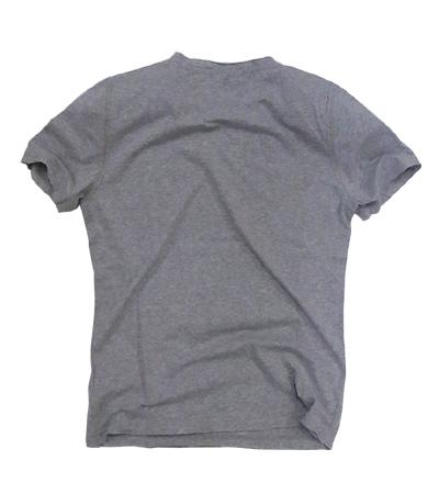 【JOE RIVETTO】 Tシャツ/JR382