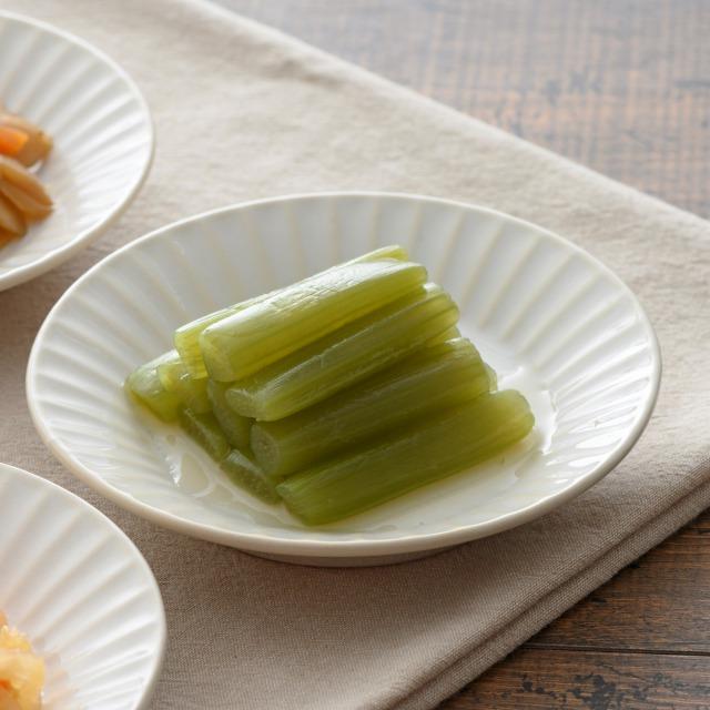 シニアが噛みやすいお惣菜14個セット( 金時豆、金平ごぼう、ふき煮、ひじき煮他)_