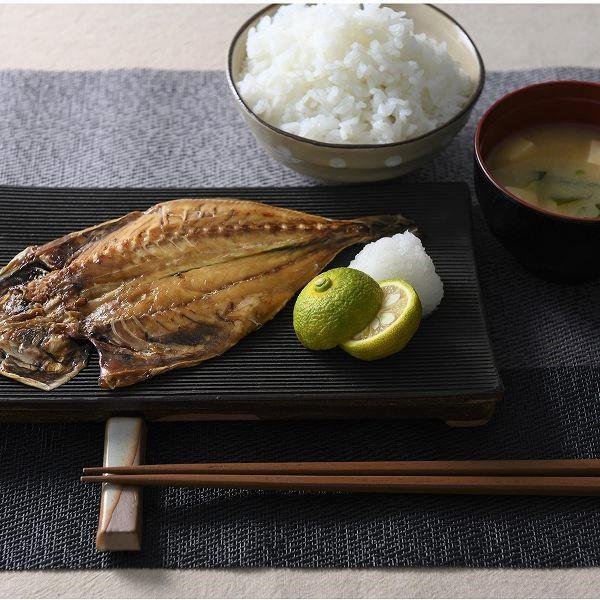 人気の贈り物・プレゼント 骨までまるごと焼魚 4種(5袋)セット-自然派からだ想いのお惣菜<ひとしな>