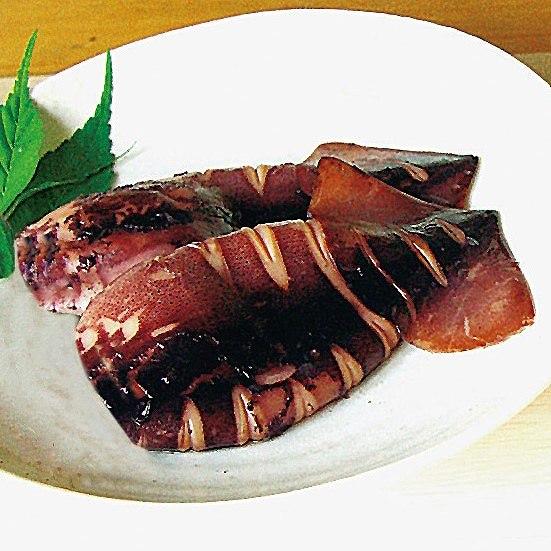 バラエティ惣菜 6種セット-自然派からだ想いのお惣菜<ひとしな>
