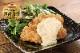 塚だまタルタル 若鶏のチキン南蛮