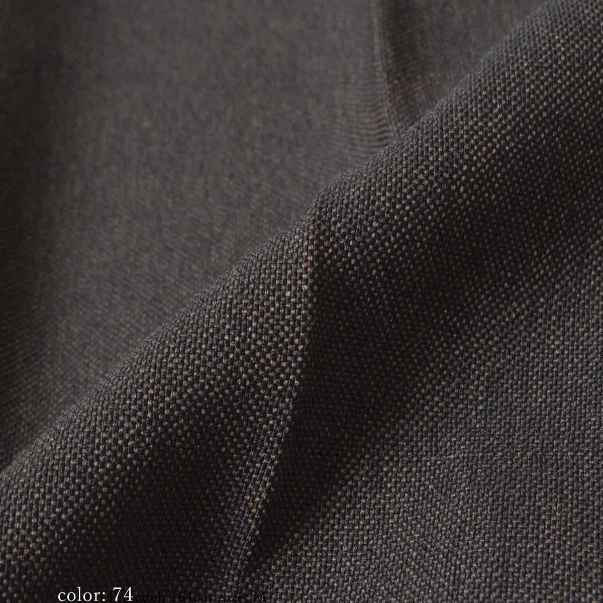 【SALE】AZURITE SLENDER SC2115