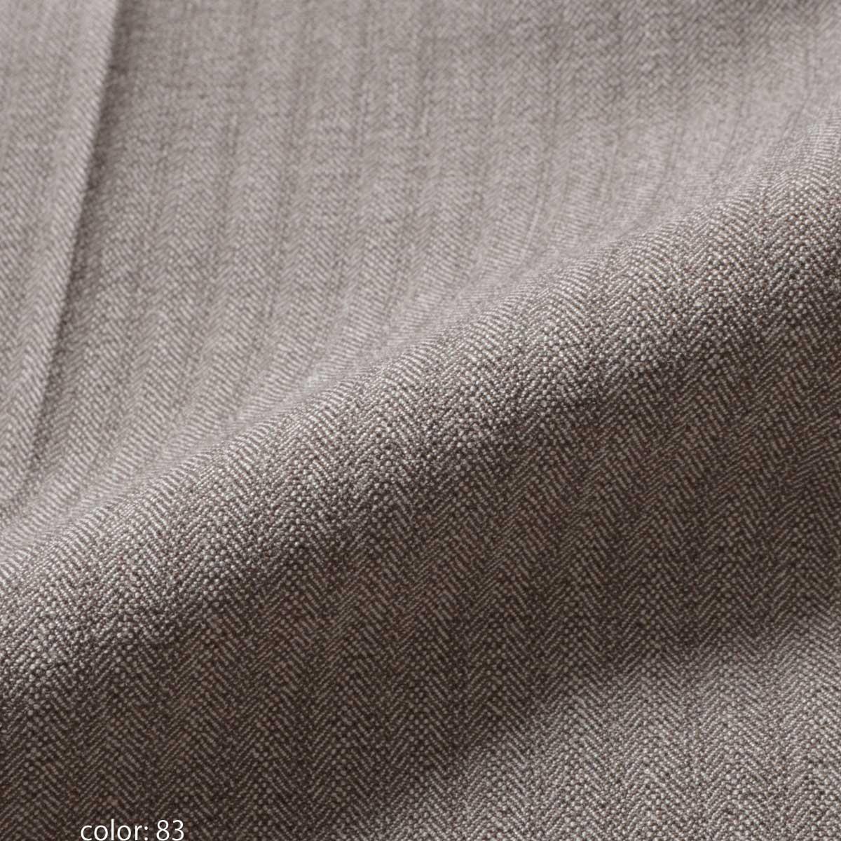 【SALE】Mrs.Jeana GOLD ■涼■ ストライプスレンダー GM3393