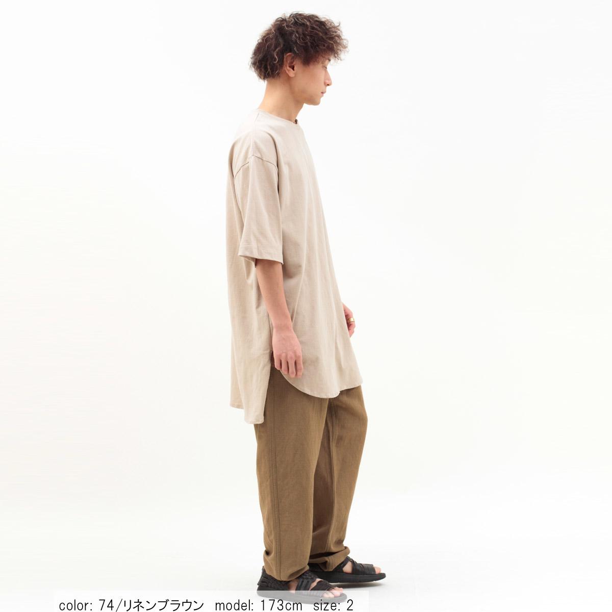 【2BUY15%OFF】リラックステーパード CFM399