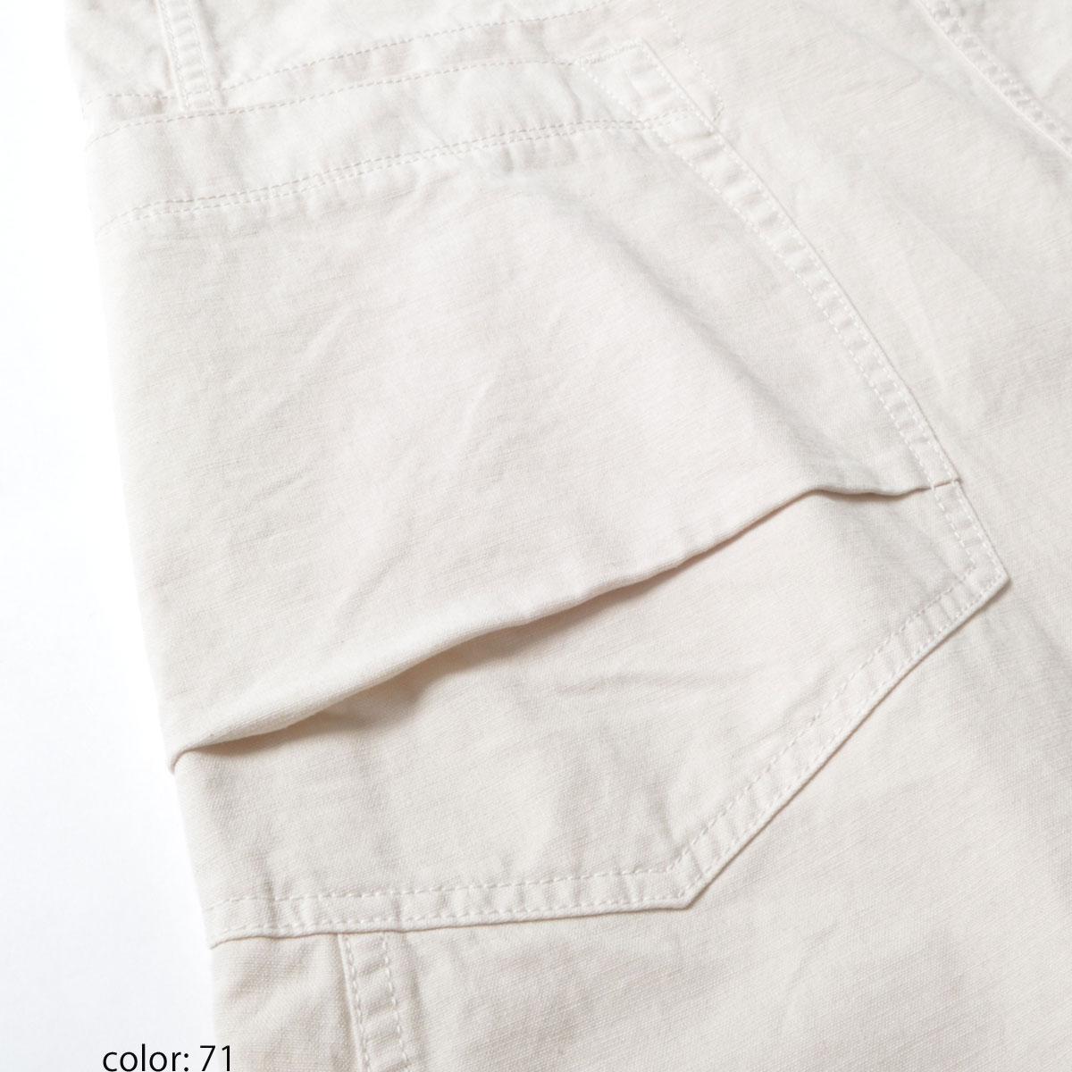 【SALE】Cafetty ミリタリージャンパースカート CF4032