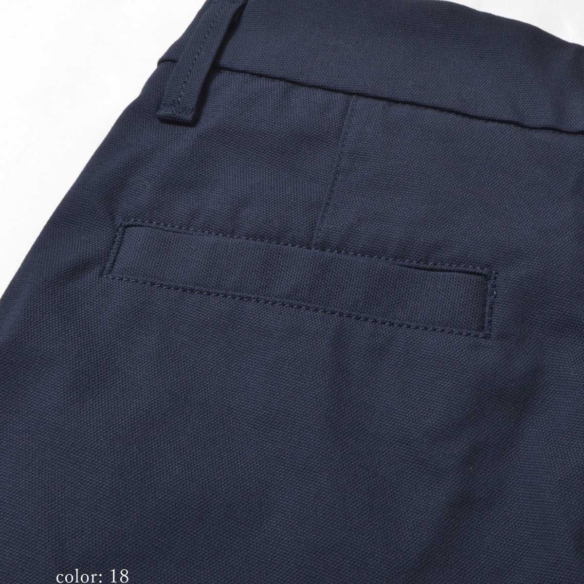 【SALE】■涼■ ハイパワーストレッチ スティックパンツ CA6436
