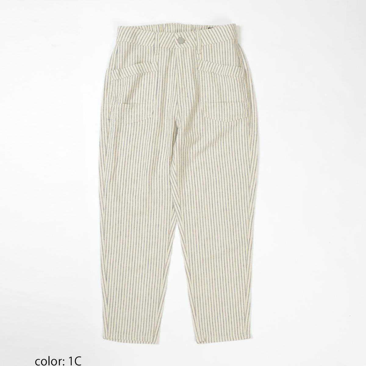 【再値下げ】ソフトサルエル CF0358