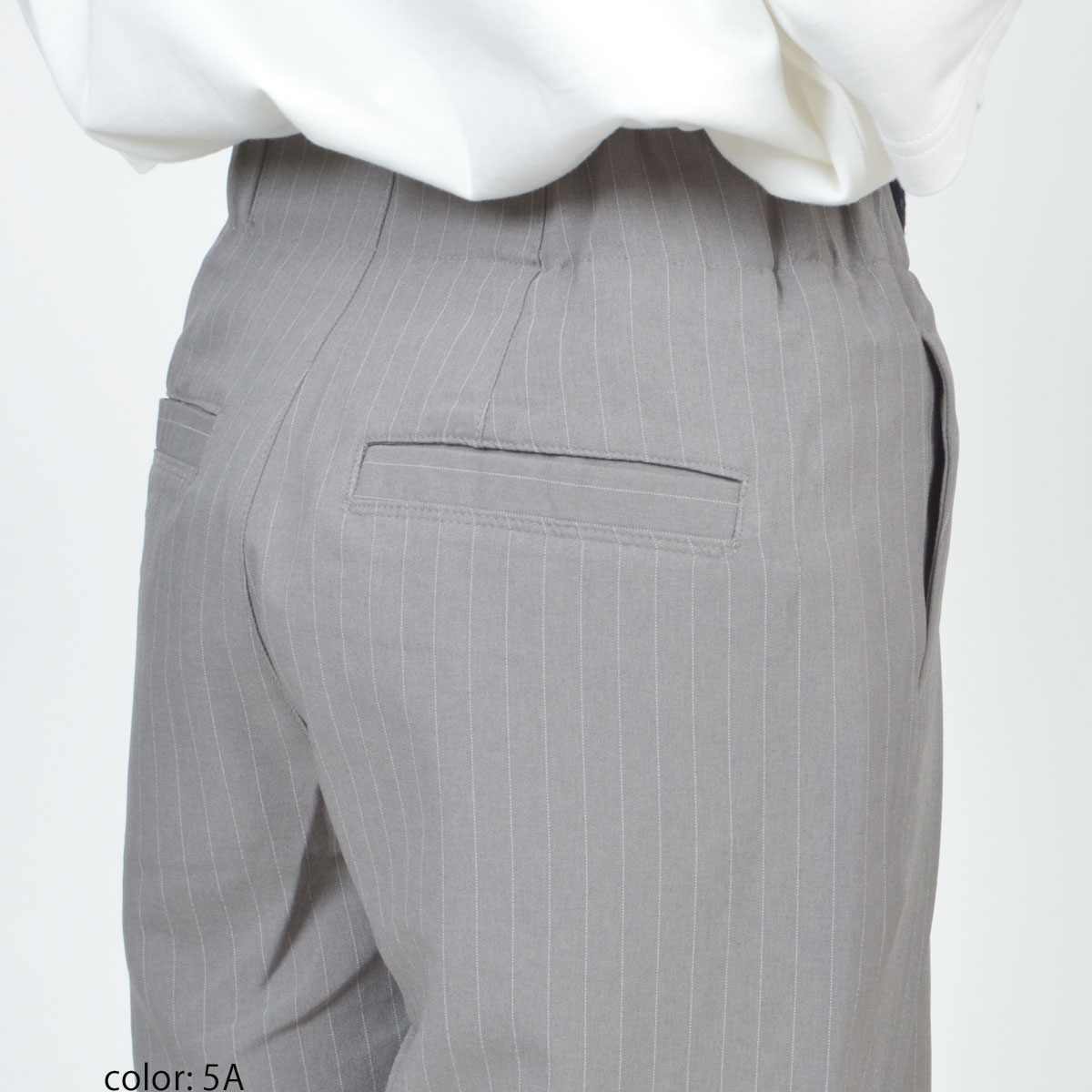 【DENIM LIFE限定商品】Sweet Camel ショートパンツ CAS284