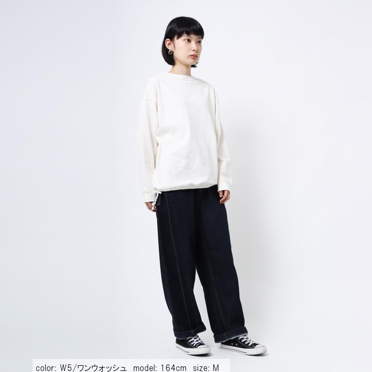 [ポイント7倍]リブワイド CF0431