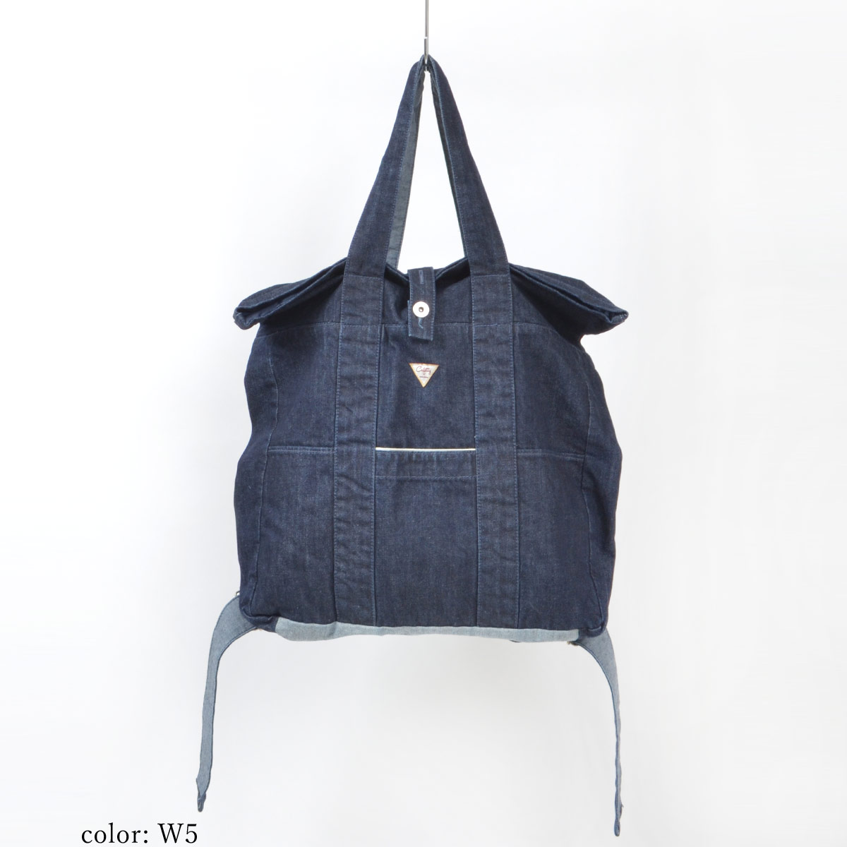 Cafetty 2WAY BAG CF9027