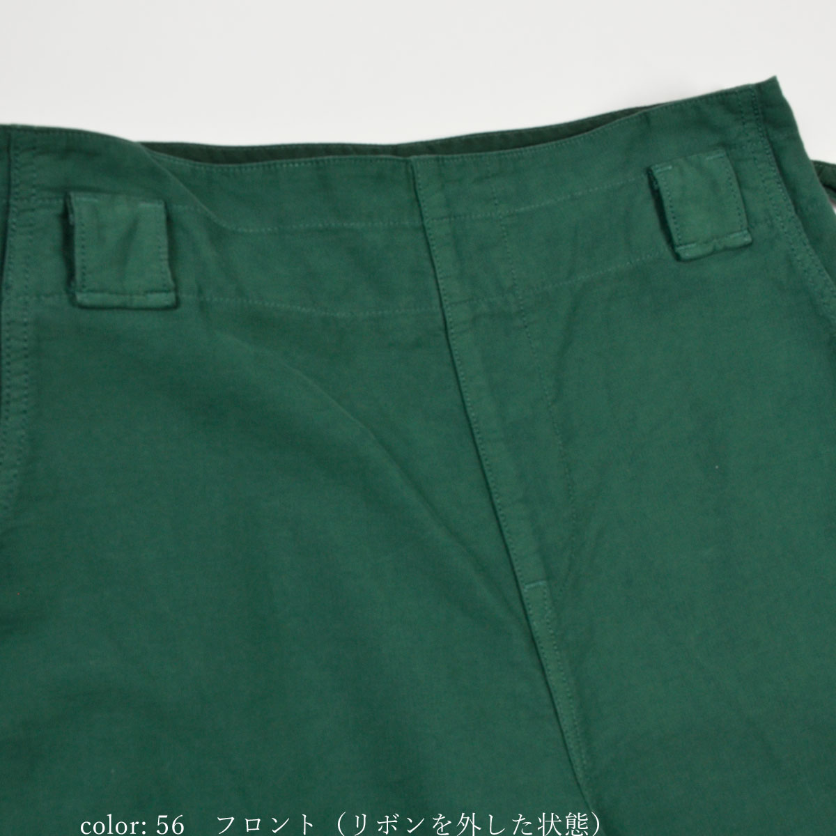 【SALE】Cafetty リボンジョッパーズ CF0322