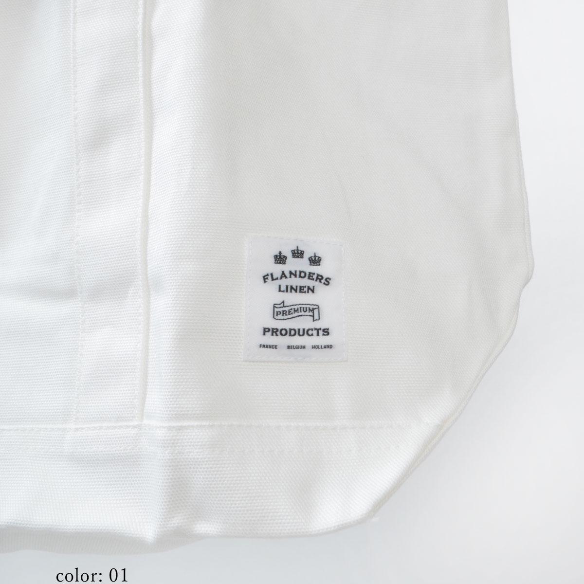 M・J・G トートバッグ MJB064