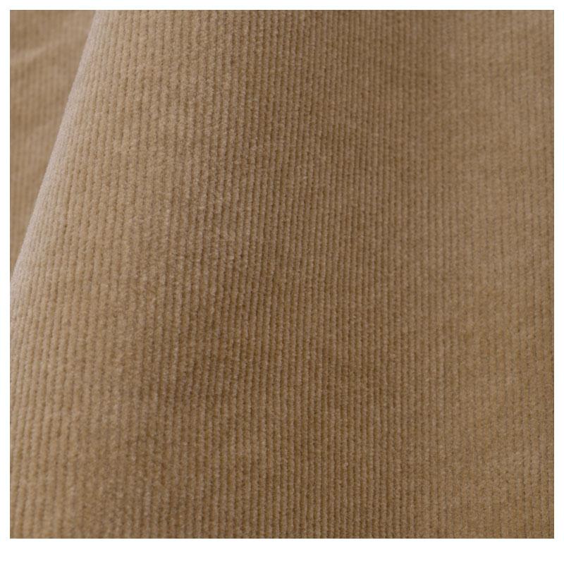 【SALE】Mrs.Jeana GOLD ■暖■コーデュロイストレート GM3232