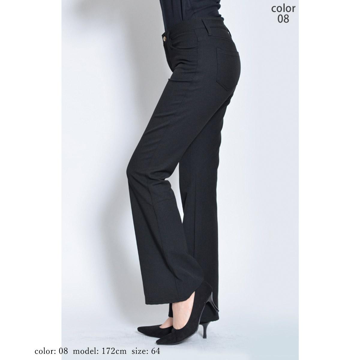 【SALE】Mrs.Jeana スレンダー MJ4323