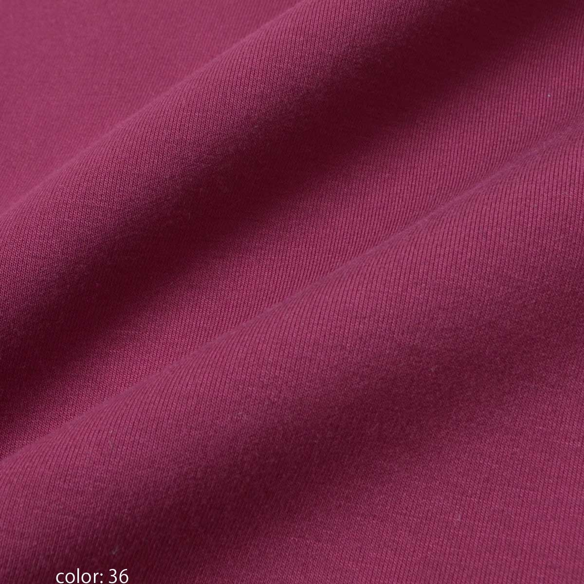 【NEW SALE】AZURITE レディライクPO SCT118