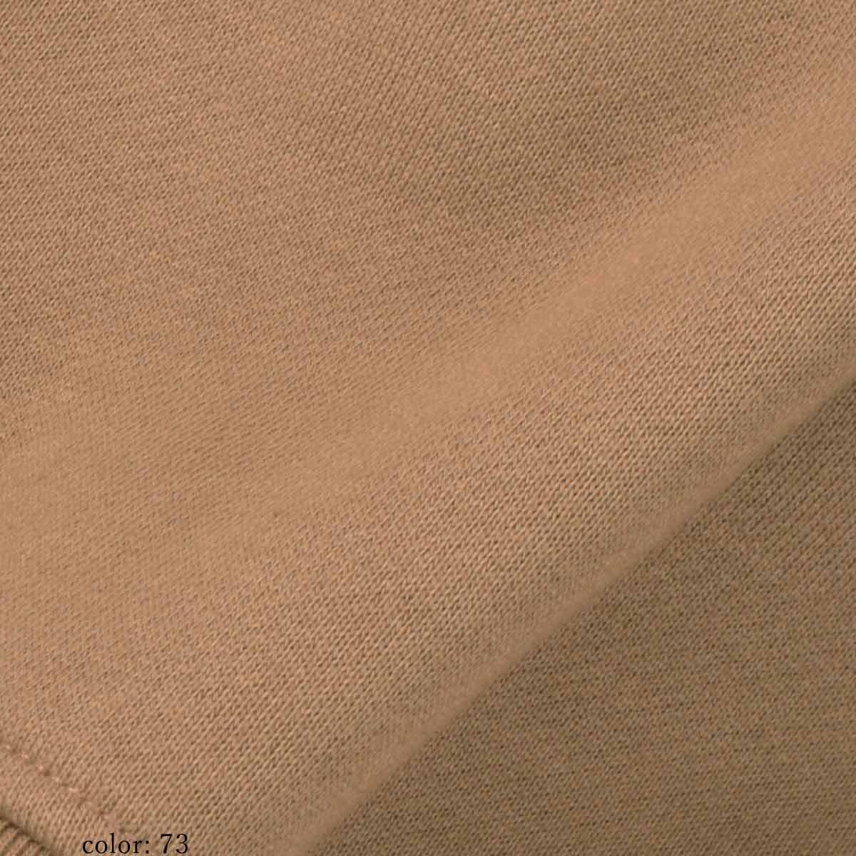 【SALE】Cafetty モックネックワンピ CF7167