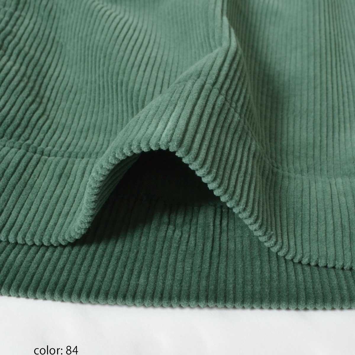 \全品ポイント5倍/【NEW SALE】AZURITE SLENDER TROUSERS SC2117