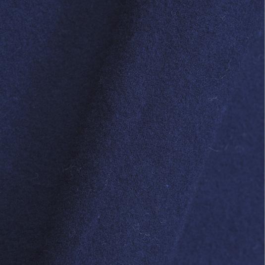 【SALE】M・J・G アーミーシャツJK GMT621