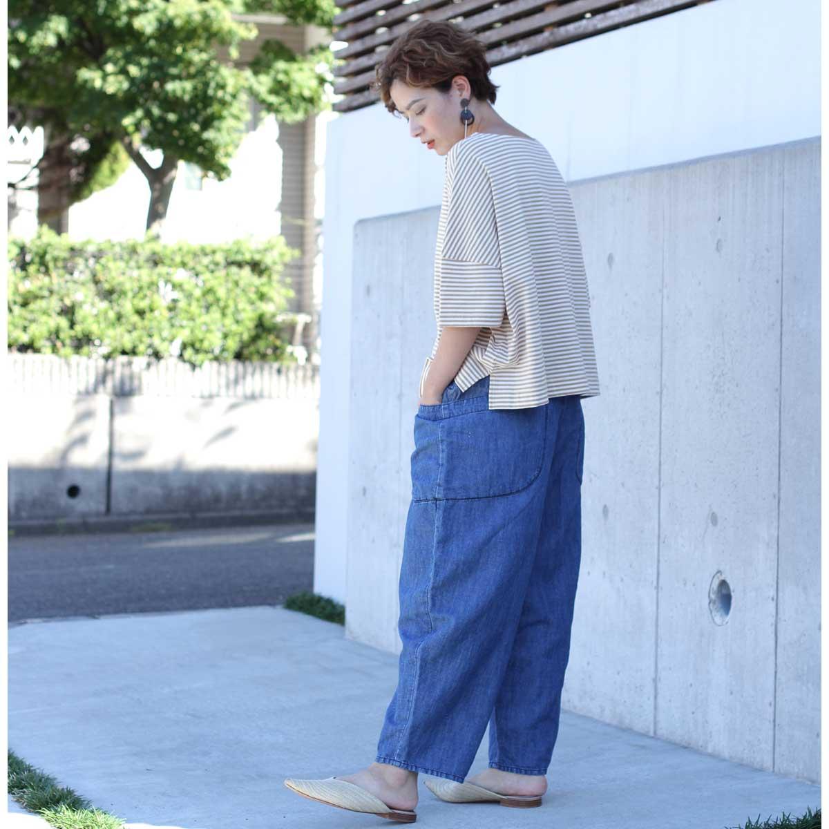 \全品ポイント5倍/Cafetty くつろぎコクーン CF0389