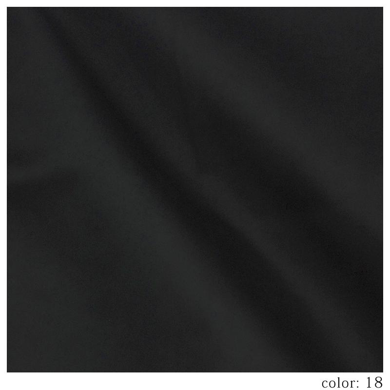 【SALE】ハイウエストチノセミワイド SC2106