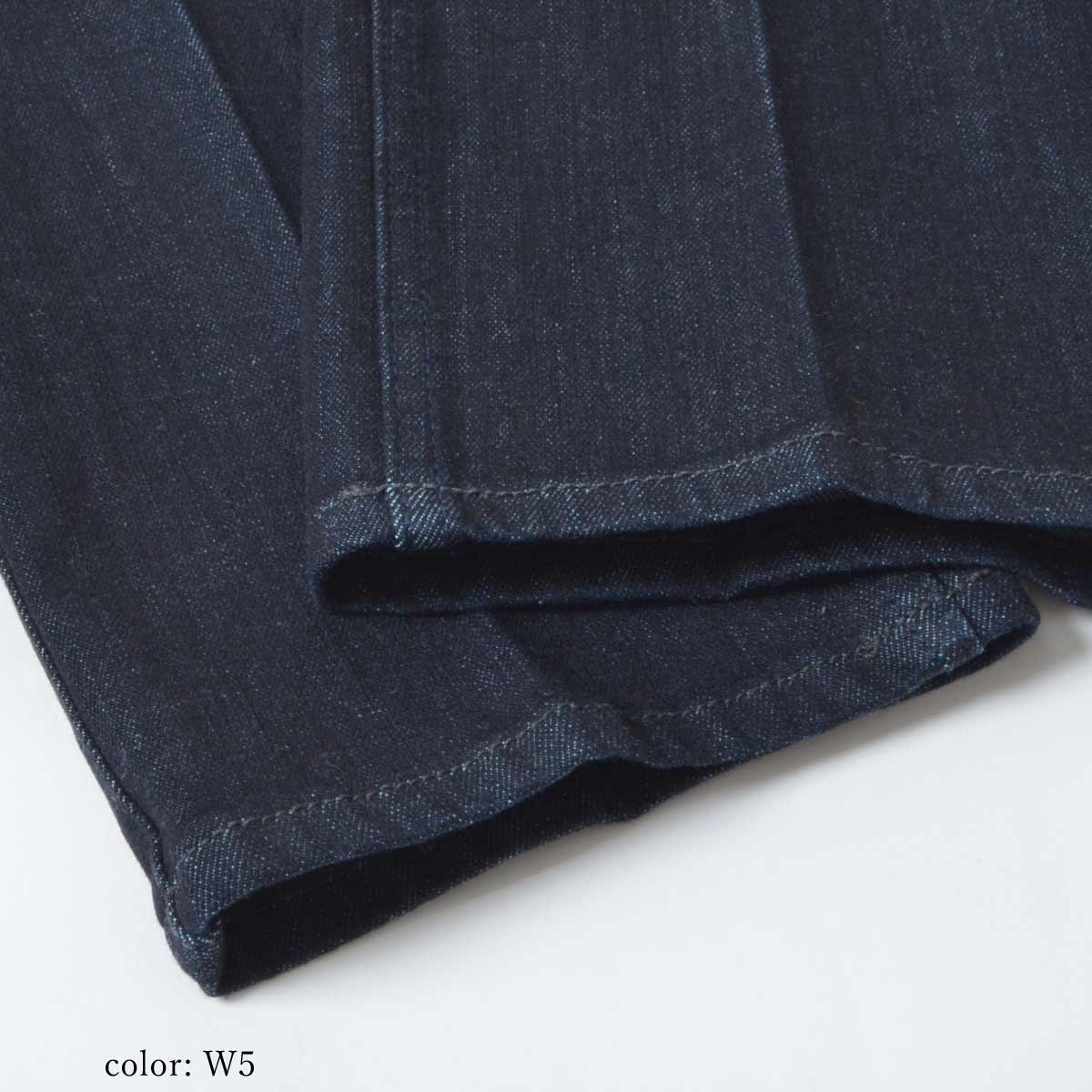 【TIME SALE】定番ストレート CA6402