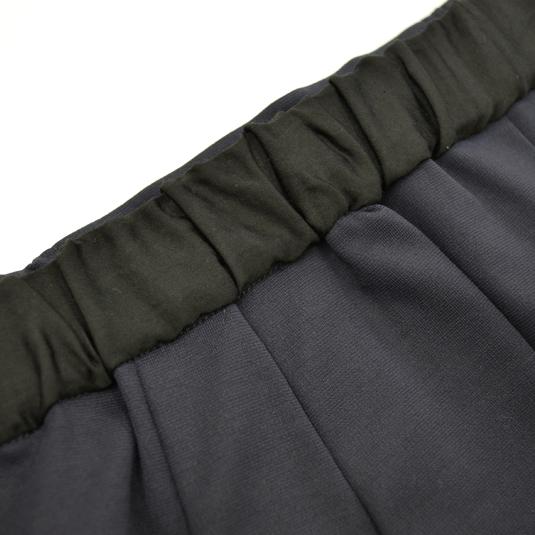 \全品ポイント5倍/【SALE】M・J・G ハイスウェットスカート GMP004