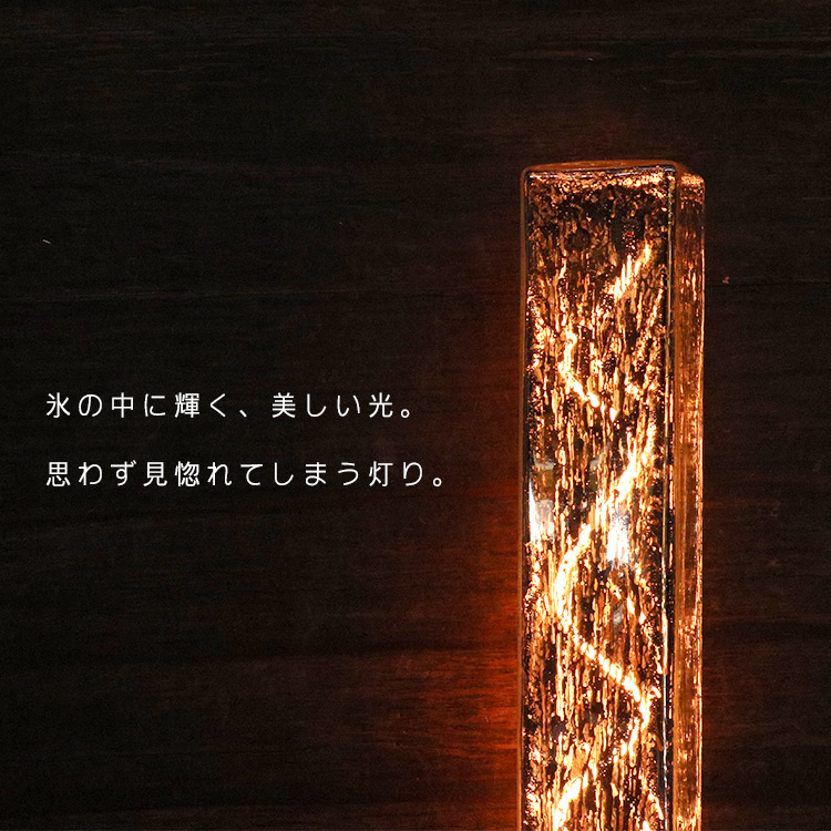 LED ロッド型電球 5W 調光可能 BL021-ROD-